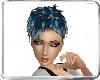 -XS- Miho blueblack