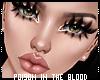 ** Beth HD Big Lips/Lash