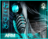 [HIME] Project-X Arm M