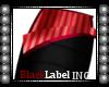{INC}Red & PolkaDot SB