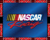 NASCAR RACING T-SHIRT