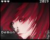 ◇Damon Hell