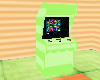 Kawaii Tetris Flash