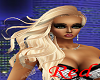 :RD Angel Blonde