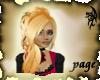 [P] Slania Blonde