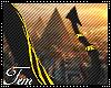 T » Anubis Tail v5