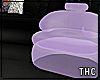 † 90s kid / lavender