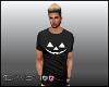 D- Pumpkin Shirt
