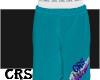 Stem Shorts