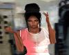 Ajastha Black