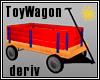 ToyWagon