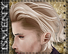 [Is] Farkas Butter Blond