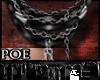 !P ATTITUDE_The Necklace
