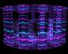 Lights  Effect DJ