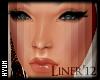 liner`12 tan