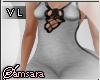 """""""Bodysuit"""