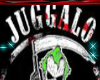 Juggalo Family Chat