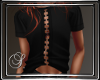 (SL) Onyx Top