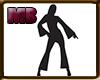 [Ve] Single Dance
