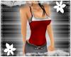 *S* Gym Kit Red