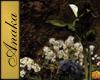 AT Renoir Spring Flowers
