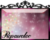 *R* Color Spots Enhancer
