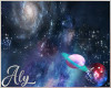 Earth Cosmic Dust