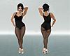 Curvy Ballet Leotard 2