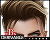 xBx - Kion- Derivable