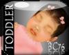 Danielle XLite Sleeping