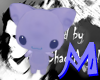 Anyskin Happy Kitty M