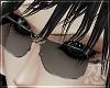 忍 Sharp Specs 50%