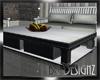 [BGD]Coffee Table B21