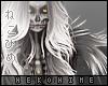 [HIME] Ghost Fur
