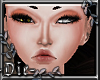 -die- Samhka Skin V5