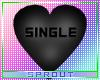 ⓢ Single Balloon