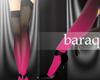 [bq] Darling-Pink-