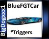 [BD]BlueFGTCar
