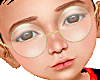 KIDS Glasses P
