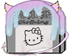 Kitty Trap TrampStamp