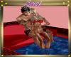 ~L~Valentine Fount/poses