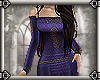 ~E- Linnette Purple