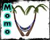 Heart Palm Cuddle