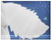 S: Ram   Tail