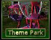 [my]Park Wonder Wheel
