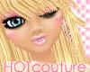 *HC* Blonde Yurina