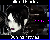 F- Ban hairstyle 01