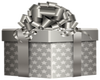 Silver Gift -2