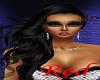 :RD Angel Black