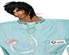 Stethoscope Dr. Velkan